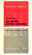 Cover of La civiltà contemporanea