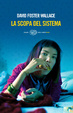 Cover of La scopa del sistema