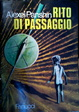 Cover of Rito di passaggio