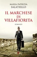 Cover of Il marchese di Villafiorita