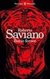 Cover of Bacio feroce