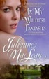 Cover of In My Wildest Fantasies