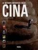 Cover of Le settanta meraviglie della Cina
