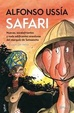 Cover of Safari