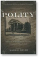Cover of Polity