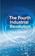 Cover of The Fourth Industrial Revolution