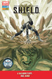 Cover of S.H.I.E.L.D. #7