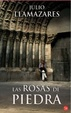 Cover of Las rosas de piedra