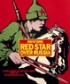 Cover of Red Star Over Russia