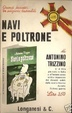 Cover of Navi e poltrone