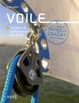Cover of Voile