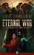 Cover of Eternal War