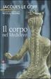 Cover of Il corpo nel Medioevo