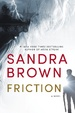 Cover of Friction