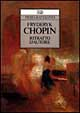 Cover of Fryderyk Chopin