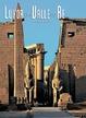Cover of Luxor e la Valle dei Re