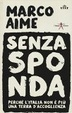 Cover of Senza sponda
