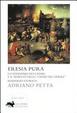 Cover of Eresia pura
