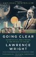 Cover of Going Clear