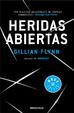 Cover of Heridas abiertas
