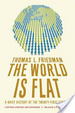 Cover of The World Is Flat 3.0
