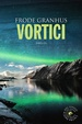 Cover of Vortici