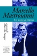 Cover of Marcello Mastroianni
