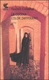 Cover of La cucina color zafferano