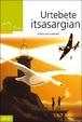 Cover of Urtebete itsasargian