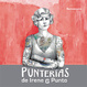 Cover of Punterías