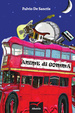 Cover of Anime di gomma