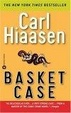 Cover of Basket Case