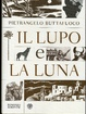 Cover of Il lupo e la luna