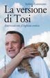 Cover of La versione di Tosi