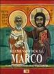 Cover of Marco. Commento contestuale al secondo Vangelo