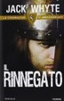 Cover of Il rinnegato