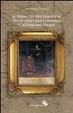 Cover of Il principe dei tarocchi Francesco Antelminelli Castracani Fibbia