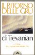 Cover of Il ritorno delle gru