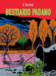 Cover of Bestiario padano