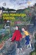 Cover of Una primavera tardiva