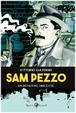 Cover of Sam Pezzo