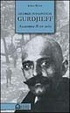 Cover of Gurdjieff