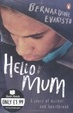 Cover of Hello Mum
