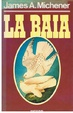 Cover of La baia