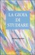 Cover of La gioia di studiare