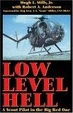 Cover of Low Level Hell