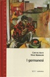 Cover of I germanesi