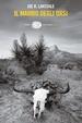 Cover of Il mambo degli orsi