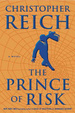 Cover of The Prince of Risk