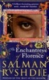 Cover of The Enchantress of Florence